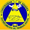 Logo Dirección